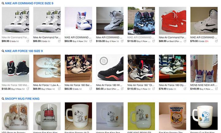 PicClick NL • Zoeken eBay Sneller. Vind het eerst!